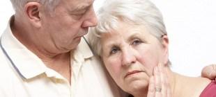 Yaşlıların hafıza kaybına çözüm!