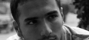İstanbul Ü. Gazetecilik mezunu Kobanê'de hayatını kaybetti!