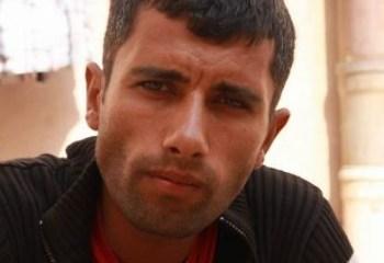 8 gün rehin tutulan Kobanê'li konuştu!