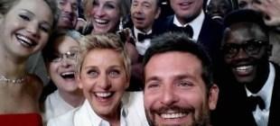Selfie çekerseniz 'bitlenirsiniz' uyarısı!