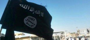 IŞİD, kendi para birimi 'Dinar'ı kullanma kararı aldı!