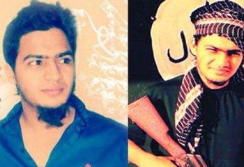 55 kişiyi öldürüp para verilmeyince IŞİD'den ayrıldı!