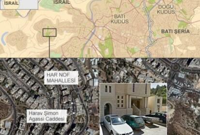 141118120033_jerusalem_synagogue_attack_624map_turkish