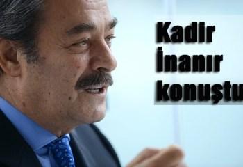 Türkiye'de umut veren tek siyasetçi var!