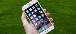 iPhone'u olanlar 1000 lira kazanabilir!