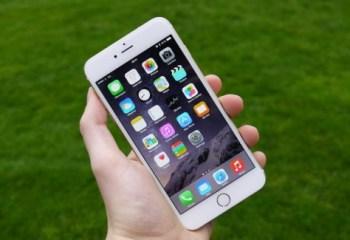 iPhone'da bilmediğiniz özellikler!