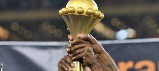 Afrika Uluslar Kupası Ebola yüzünden tehlikede!