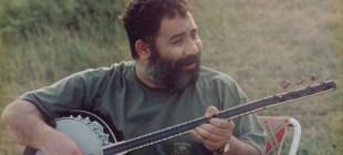 'Beni tarihle yargıla': Ahmet Kaya kasetlerinden alternatif bir siyasi tarih…  (Bahadır Özgür)