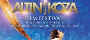 Altın Koza kısa filmleri Hooywood'a gidiyor!