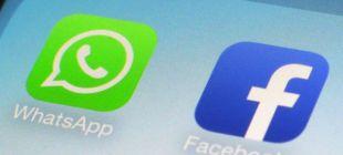 Pazarı Facebook domine ediyor!
