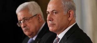 Barguti 'İsrail'e karşı savaş' çağrısı yaptı