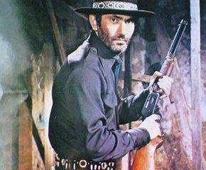 Yılmaz Güney kovboy mu?..  (Sunay Akın)