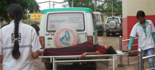 Hindistan: Kısırlaştırma ameliyatında 8 kadın öldü!
