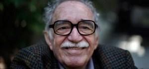 Márquez, okurlarını İstanbul'da selamlayacak!