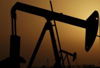 Bağdat ve Erbil petrol konusunda anlaşmaya vardı!