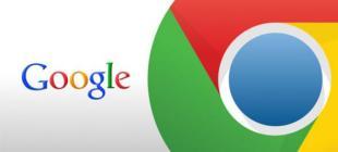 Chrome neden yavaşlıyor!