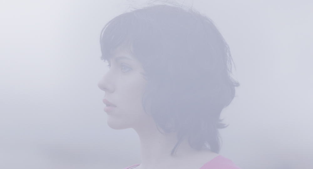 5. Under the Skin - Jonathan Glazer, United Kingdom-USA-Switzerland