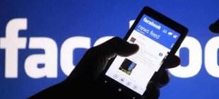 Facebook'a çok konuşulacak bir özellik geliyor