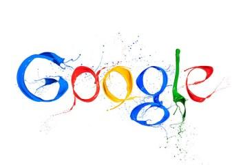 Google'ın patent savaşı sone erdi