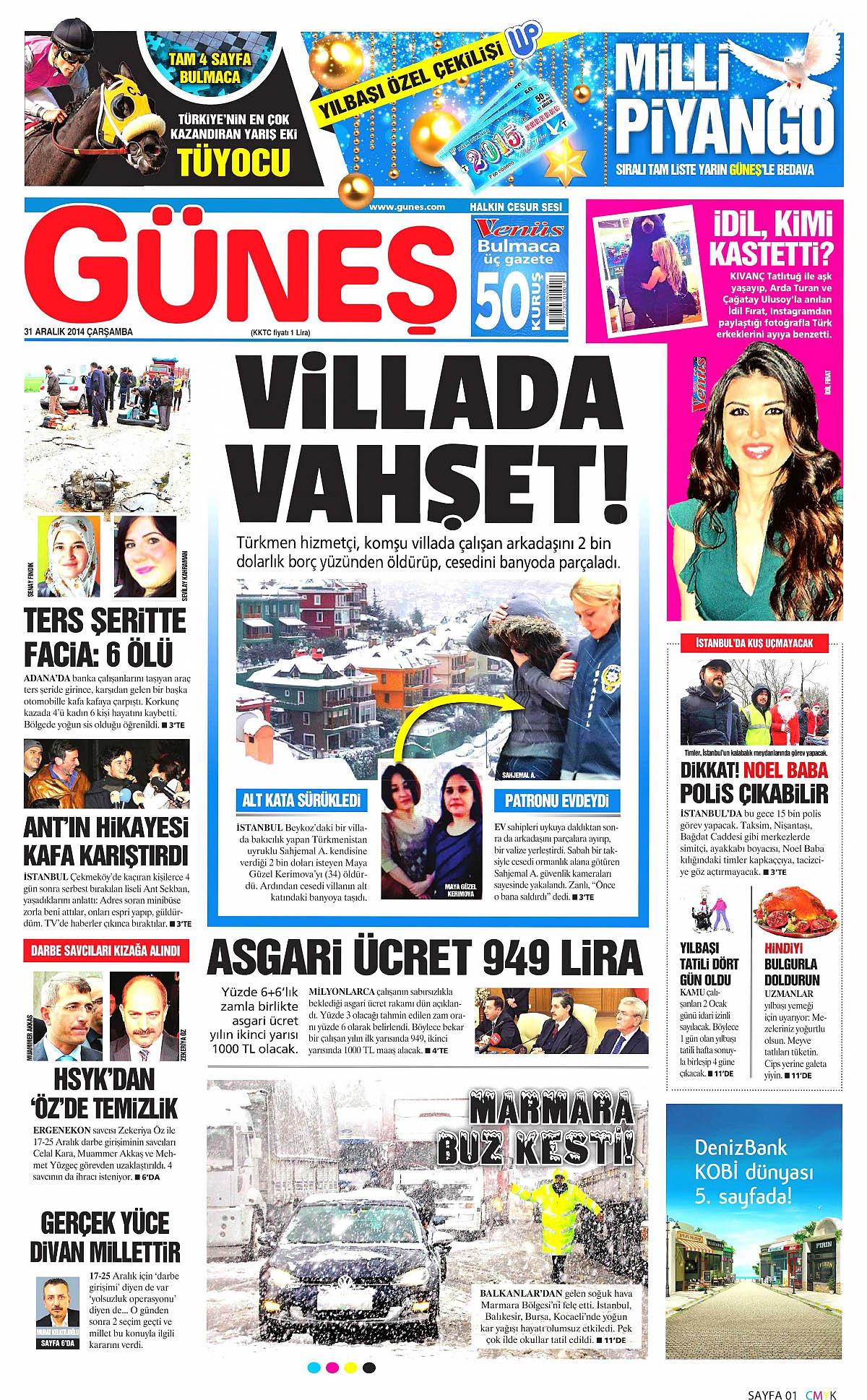 gunes-gazetesi_81933