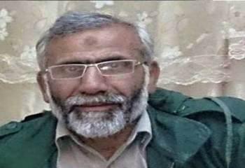 IŞİD İran generalini öldürdü!