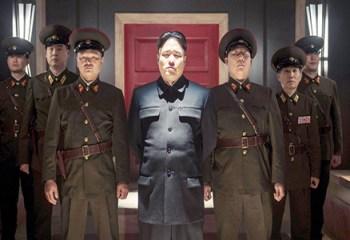 Siyasi krize yol açan film internetten izlenecek!