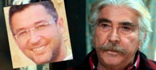 Erdal Özyağcılar'ın oğluna 12 yıl hapis istemi!