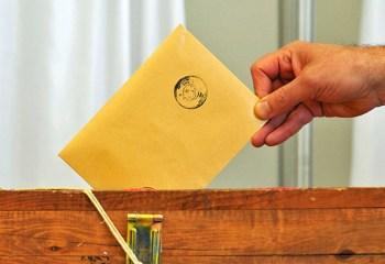 HDP 2015 genel seçimlerinde adaylarıyla kamuoyunu şaşırtacak!