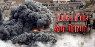 suriye, syria, esad, suriye rejimi,