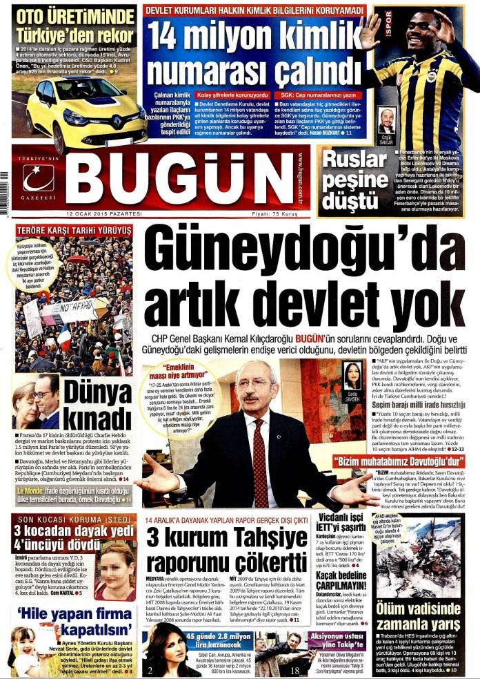 bugun-gazetesi_82355