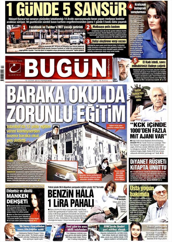 bugun_150115