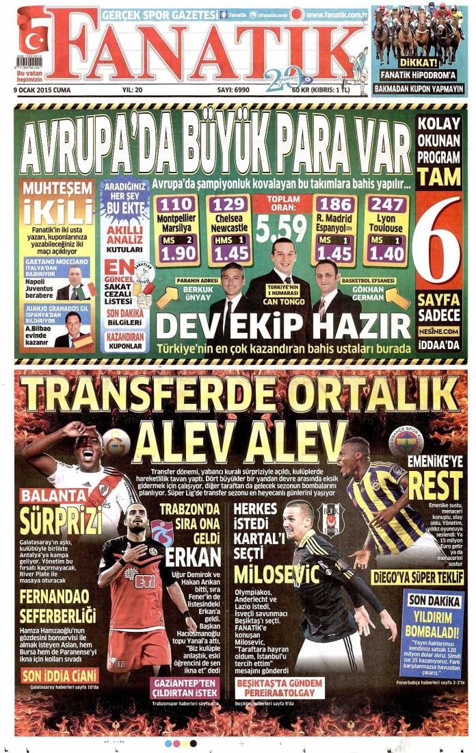 fanatik-gazetesi_82255