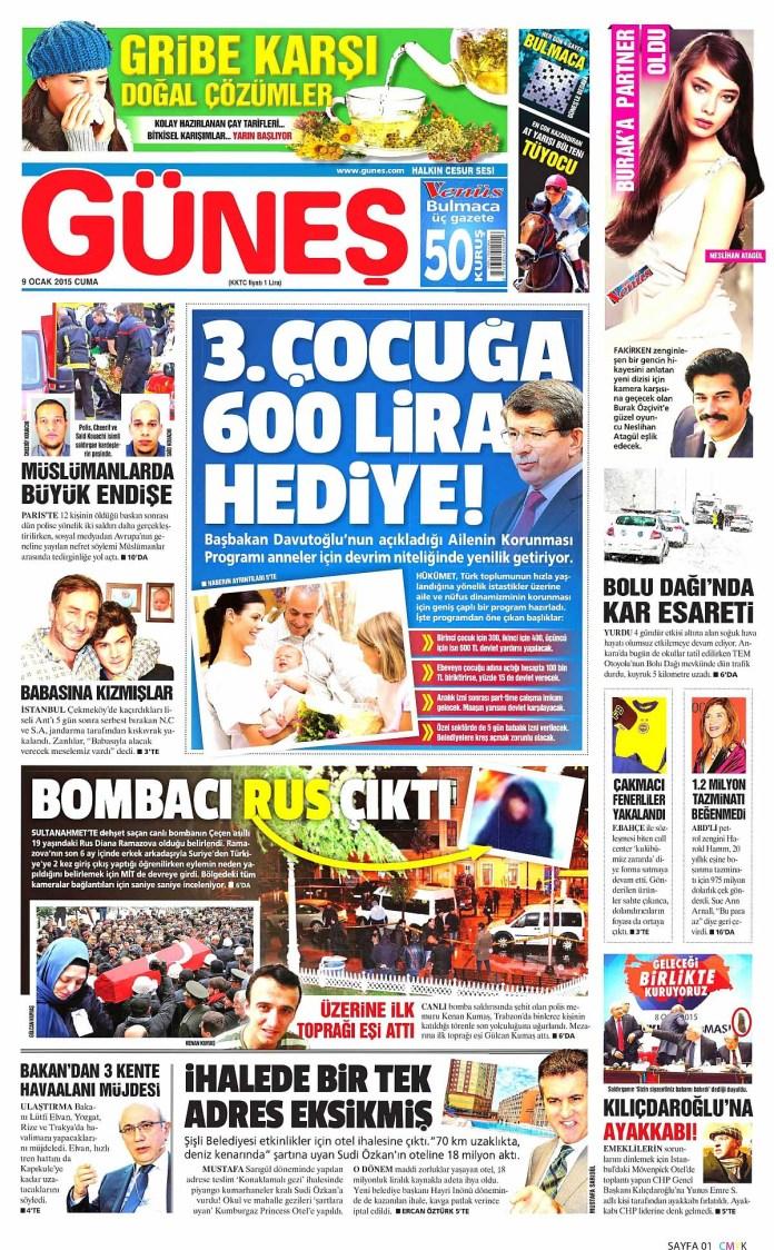 gunes-gazetesi_82248