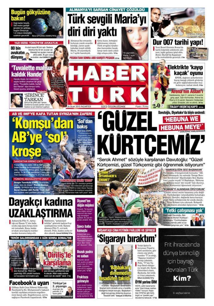 haberturk_260115