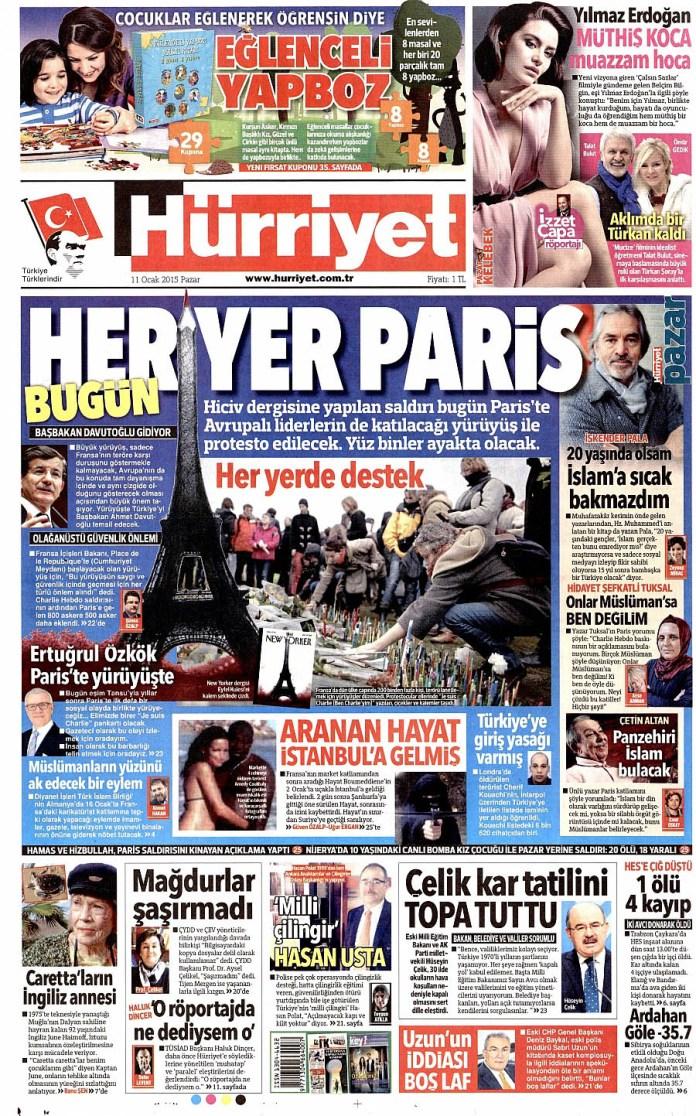 hurriyet-gazetesi-manset-11012015-middle