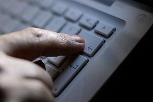 2011 En kötü internet şifreleri açıklandı!