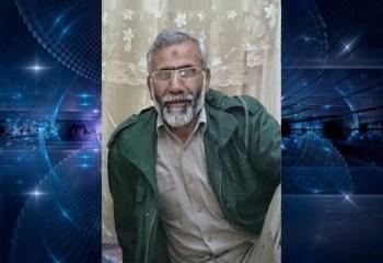 İran'lı General hava saldırılarında öldürüldü!