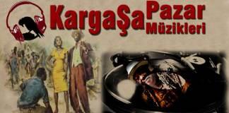 kargaşa-pazar-müzikleri-salif-keita