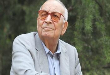 Tabipler Odası ve Sağlık Bakanı'ndan Yaşar Kemal  açıklaması!