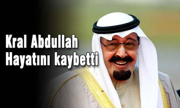 kral abdullah, kral abdullah vefat etti, kral abdullah, kral abdullah öldü, kral abdullah kimdir, kral abdullah hayatı, kral abdullah yaşamı, kral abdullah öldü mü, kral abdullah suudi arabistan, suudi arabistan kral abdullah, suudi arabistan kralı kral abdullah, kral abdullah ürdün, kral abdullah sarayı, kral abdullah eşleri, press haber, presshaber, haberler, haber, dünya haberleri,