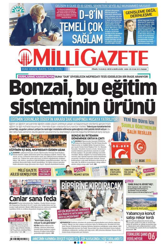 milligazete_250115