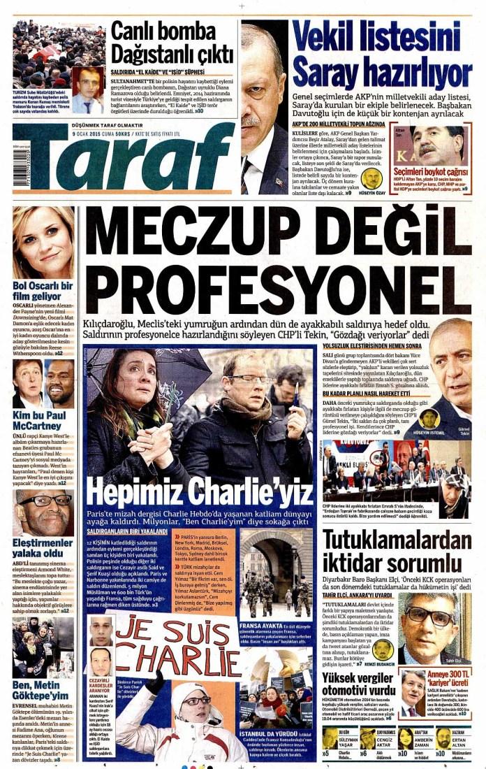 taraf-gazetesi_82241