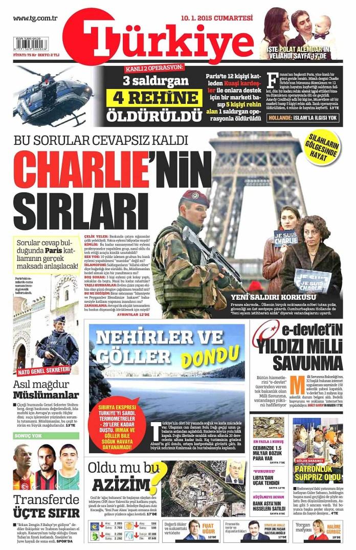 turkiye-gazetesi_82273