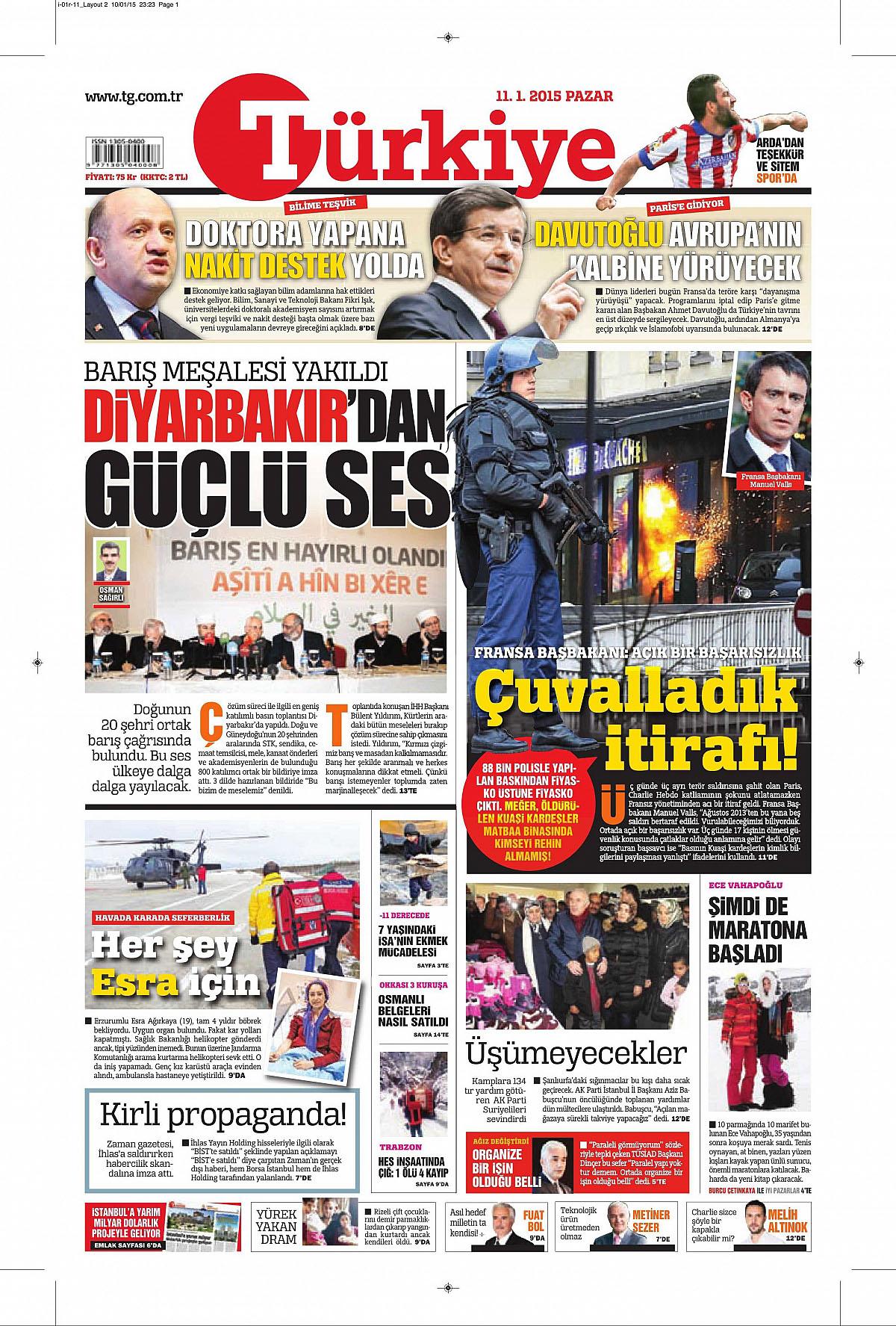 turkiye-gazetesi_82297