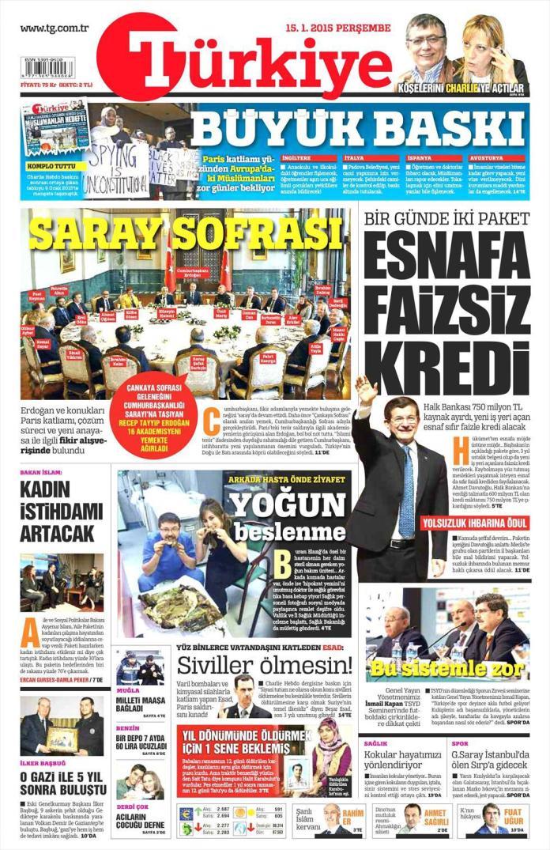 turkiye_150115