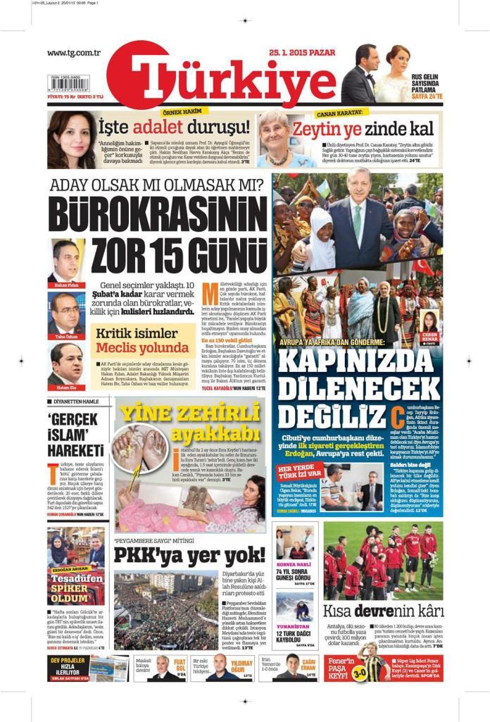 turkiye_250115