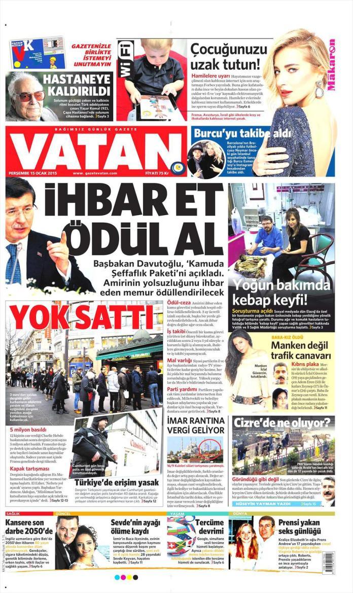 vatan_150115