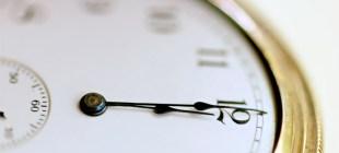 Biz yaşlandıkça zaman neden daha hızlı akar?