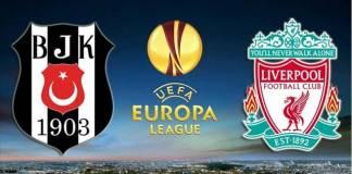 Star TV donmadan izle, Star TV canlı izle, Star TV maç izle, Star TV Beşiktaş - Liverpool maçı izle, star televizyonu, donmadan tv izle, tv izle, donmadan star tv izle, star izle, spor, beşiktaş liverpool, beşiktaş liverpool maçı saat kaçta, beşiktaş liverpool maçı nerede,