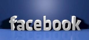 Facebook'dan beni  kim engelledi uygulaması!